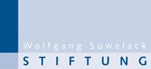 Suwelack-web