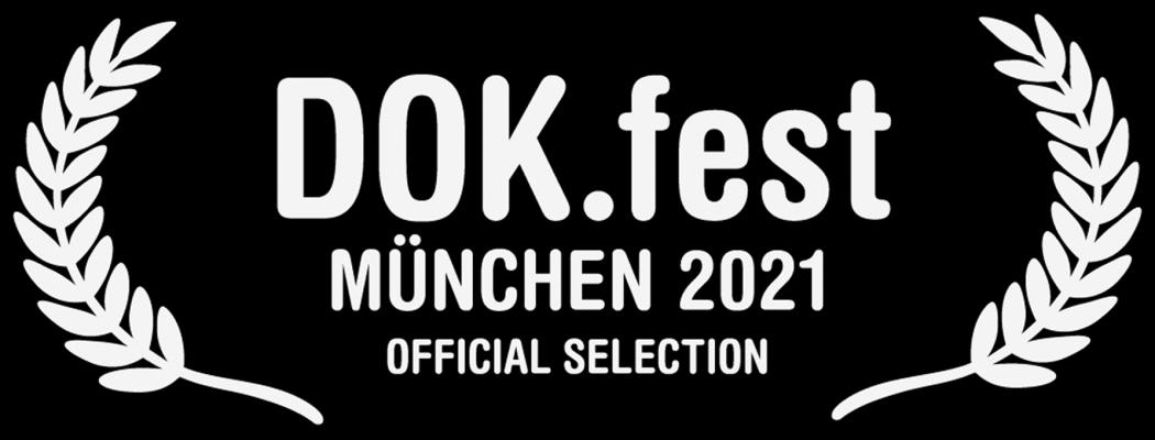 DOK-FESTMünchen2021